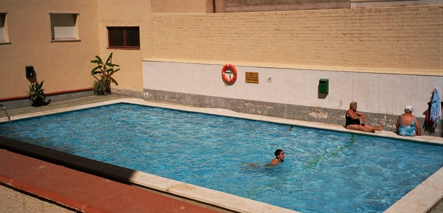 Edf. Albarracín